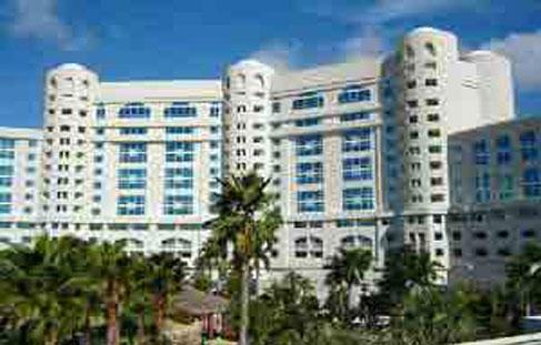 Big cypress casino florida windsor casino ohio bus lines
